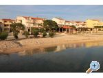 Apartments u Portu - pag Croatia