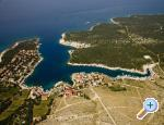 Apartments Zeljka, Island of Pag, Croatia