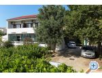 Apartments Mija - ostrov Pag Croatia