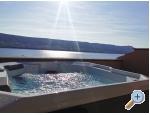 Ferienwohnungen Kovacika - ostrov Pag Kroatien