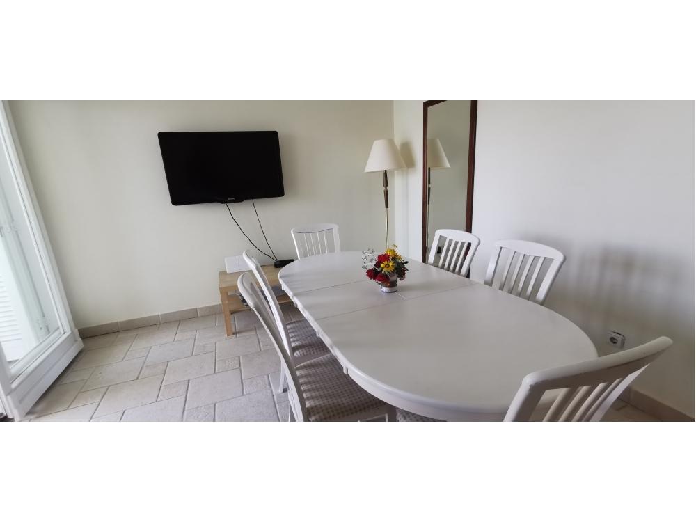 Apartmány Kovacika - ostrov Pag Chorvátsko