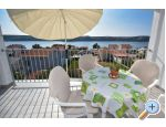 Apartments Nena - ostrov Pag Croatia