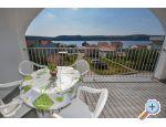 VAL apartmani St. Novalja - ostrov Pag Chorvatsko