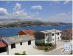 Ferienwohnungen Pag - ostrov Pag Kroatien