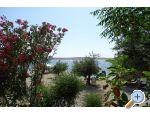 Appartements VIVIEN < 9 Appartements > - ostrov Pag Croatie