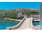 Premium Zec - ostrov Pag Kroatien