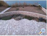 Villa Aroma - ostrov Pag Croatia