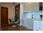 Amari apartments - Starigrad Paklenica Kroatien