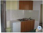 Apartment BRAGOC - Starigrad Paklenica Kroatien
