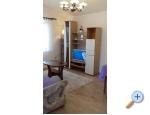 Apartment Maja - Starigrad Paklenica Kroatien