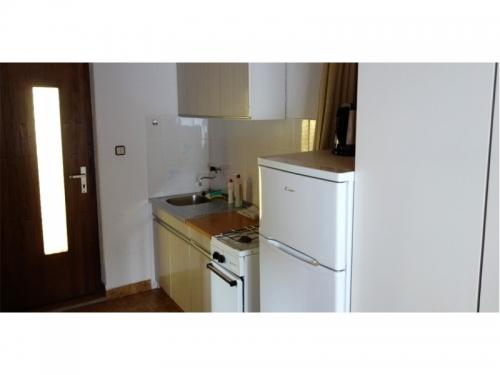 Apartment Zaterini - Starigrad Paklenica Croatia
