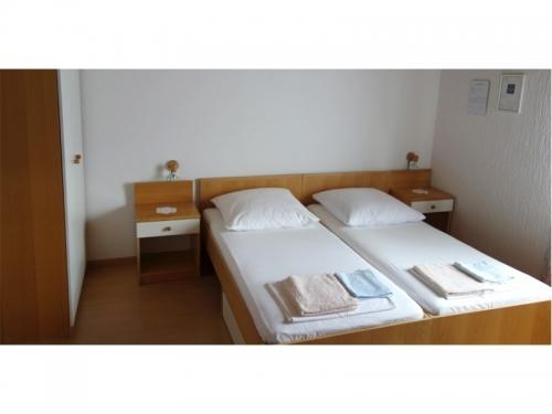 Apartman Zaterini - Starigrad Paklenica Hrvatska