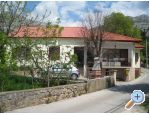 Starigrad Paklenica Apartments & Rooms Danica