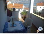 Apartments Kondri� Vinjerac - Starigrad Paklenica Croatia