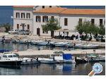 Appartamenti Kondri� Vinjerac - Starigrad Paklenica Croazia