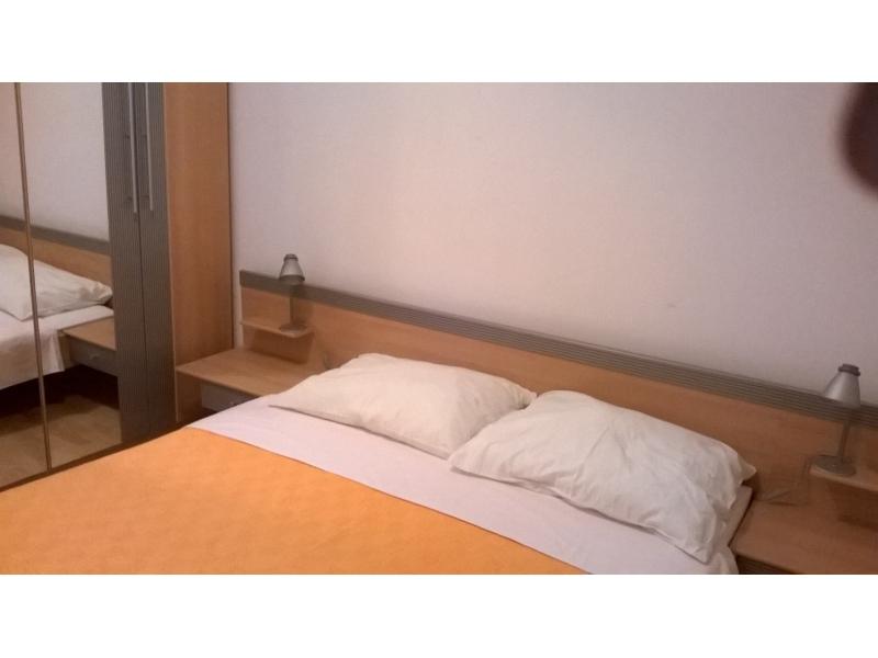 Apartmaji Luka & Lea - Starigrad Paklenica Hrva�ka