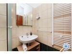 Apartment - Starigrad Paklenica Kroatien