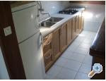 Appartements Mia - Starigrad Paklenica Kroatien