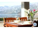Apartments Stanka - paklenica Croatia