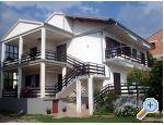 Starigrad Paklenica Apartments vesela
