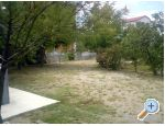 Apartm�ny vesela - Starigrad Paklenica Chorvatsko