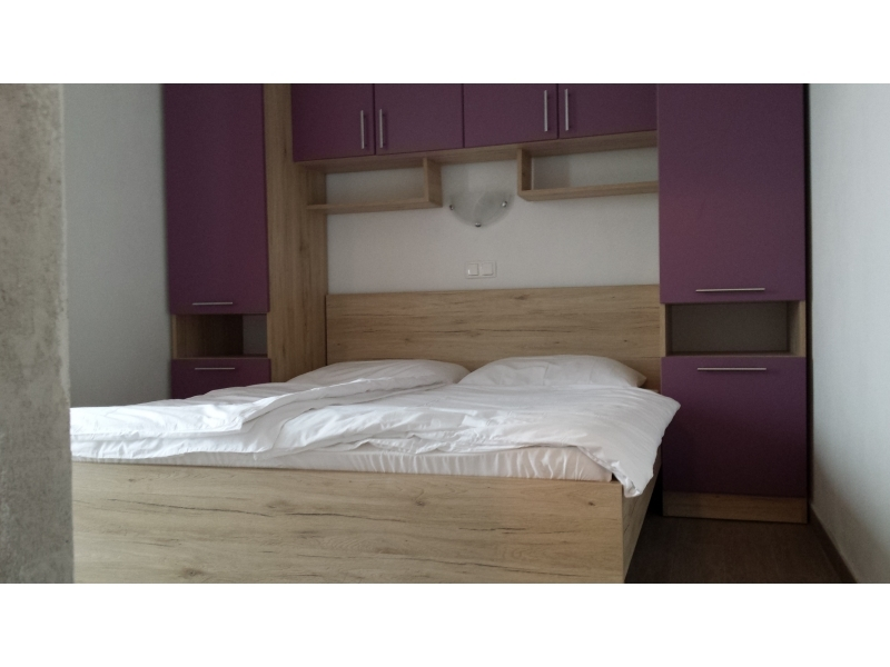 Apartmani Ante - Starigrad Paklenica Hrvatska
