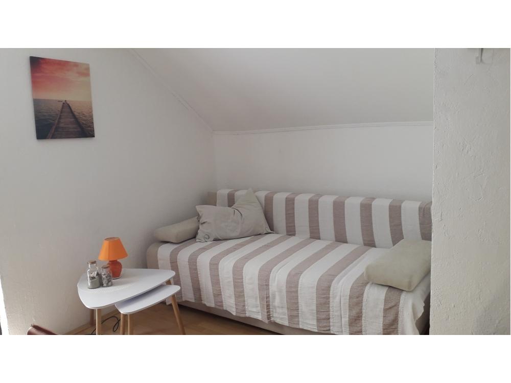 Apartmani Beli - Starigrad Paklenica Hrvatska