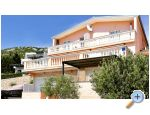 Apartments Maris Croatia