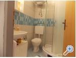 Aurora Appartements - Starigrad Paklenica Kroatien