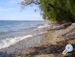 Pension  Andelko - Starigrad Paklenica Kroatien