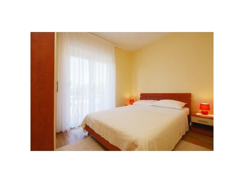 Apartmaji Mirjana*** - Starigrad Paklenica Hrvaška