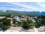 Villa Marijana - Starigrad Paklenica Chorvátsko