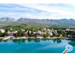 Villa Marijana - Starigrad Paklenica Hrvatska