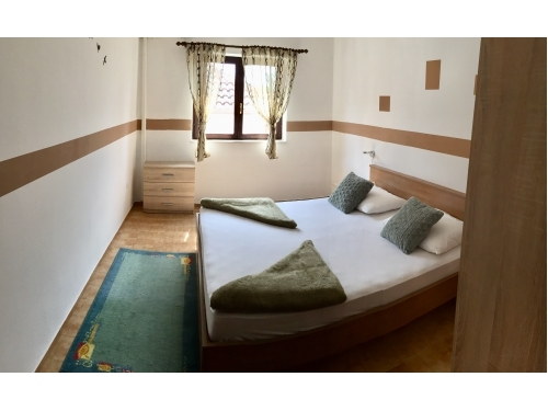 Appartamenti Voyage - Starigrad Paklenica Croazia