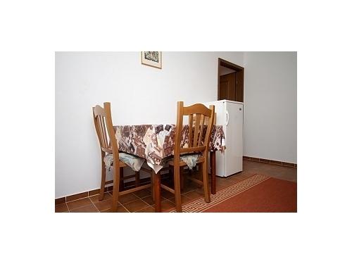 Appartements Voyage - Starigrad Paklenica Croatie