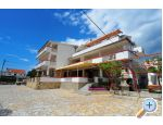Apartments Bernardica - Pako�tane Croatia