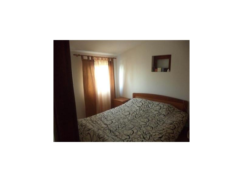 Appartements Anka - Pako�tane Croatie
