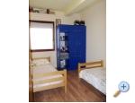 Appartements Antonela - Pakoštane Kroatien