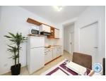 Appartements Dalmatino Pakoštane - Pakoštane Kroatien