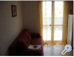 Appartements Filip - Pako�tane Kroatien