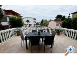 Apartments Filip - Pako�tane Croatia