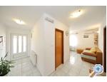 Appartements Ino - Pako�tane Kroatien