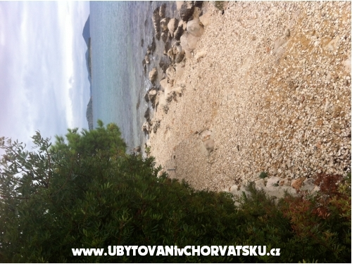 апартаменты Ivan i Zeljka Pakostane - Pako�tane Хорватия