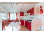 Appartements Ivan - Pakoštane Kroatien