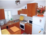 Appartements Jadranka - Pako�tane Kroatien