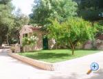 Appartamenti Karaba - Pakoštane Croazia