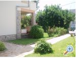 Apartments Ksenija - Pakoštane Croatia