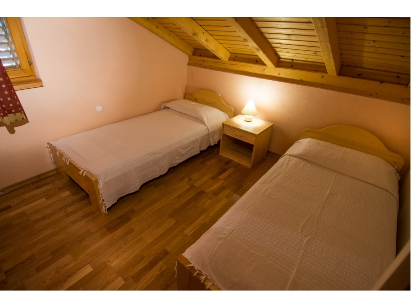 Apartments Kukin - Pako�tane Croatia