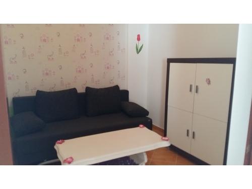 Apartmány Lara - Pakoštane Chorvatsko
