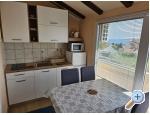 Appartements Milan Dragutin Čudina - Pakoštane Kroatien